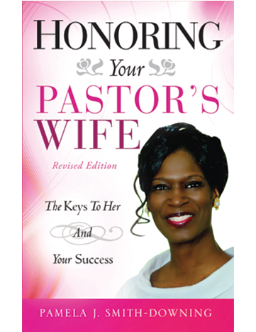 st_Honoring_your_Pastors_Wife