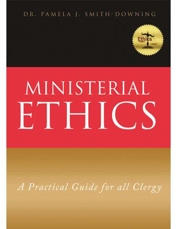 st_Ministerial_Ethics