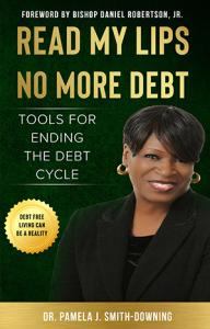 st_No_More_Debt