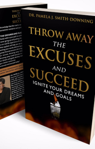 st_Throw_Away_The_Excuses