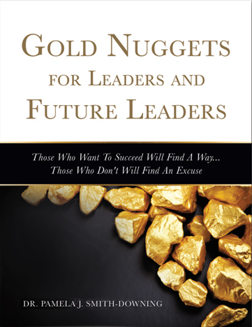 st_gold_nuggets